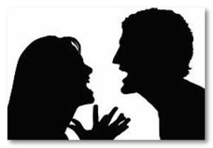 violences_conjugales